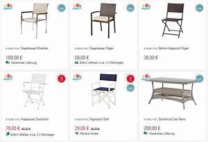 A Casa Mia Gartenmöbel : a casa mia tolle designer und shops online finden ~ Orissabook.com Haus und Dekorationen