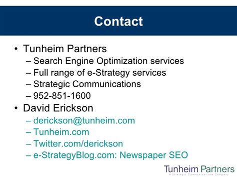 Search Engine Optimization Articles by Search Engine Optimization For Newspapers
