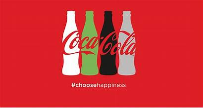 Branding Cola Coca Advertising Campaign Native Inma