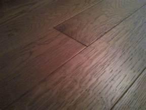 laminate flooring vs tile cost best laminate flooring ideas