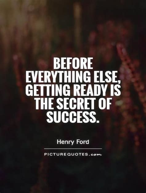 Success Quotes  Success Sayings  Success Picture Quotes  Page 6