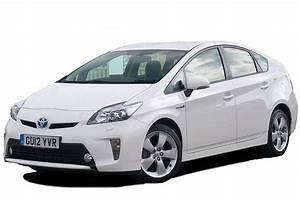 Toyota Prius Versions : toyota prius hybrid hatchback ~ Medecine-chirurgie-esthetiques.com Avis de Voitures