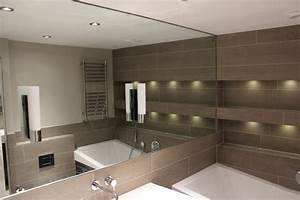 Bathroom fitting jeknight for The bathroom fitting company
