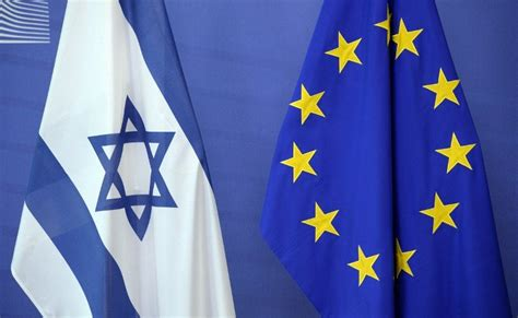 europe  funding israeli torture drones  racial