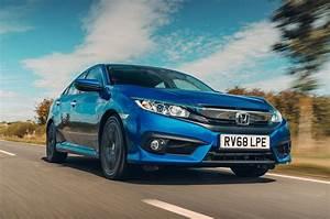 Honda Civic 2018 Diesel : 2018 honda civic diesel review test drive autocar india ~ Medecine-chirurgie-esthetiques.com Avis de Voitures