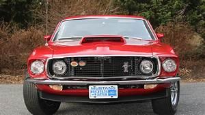 Ford Mustang Boss 429 : 1969 ford mustang boss 429 fastback s169 indy 2012 ~ Dallasstarsshop.com Idées de Décoration