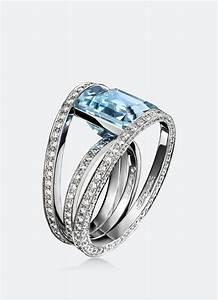 Ring Reine De Naples