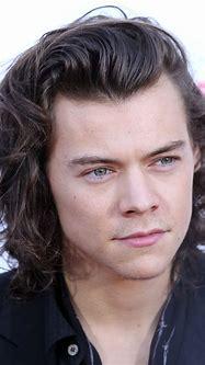 Classify Harry Styles