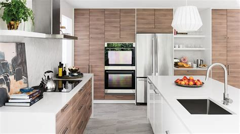 Modern Kitchen Layout Ideas - interior design ikea kitchen contest makeover diy fyi