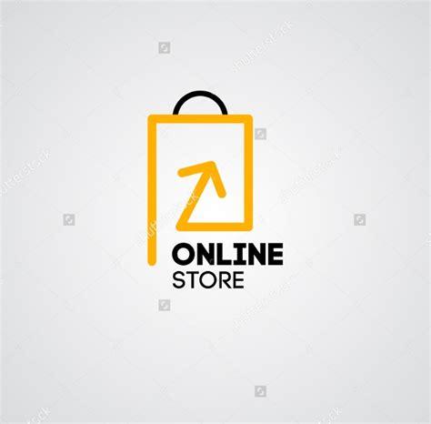 retail logos  editable psd ai vector eps