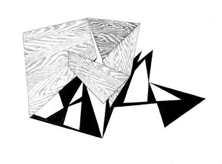 stehle weiß papier wolfgang stehle kunst m 252 nchen