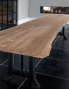 Holzbank Massiv Stamm : holztisch stamm excellent luxus planen mit zustzlichen tisch aus stamm good with tisch aus ~ Watch28wear.com Haus und Dekorationen