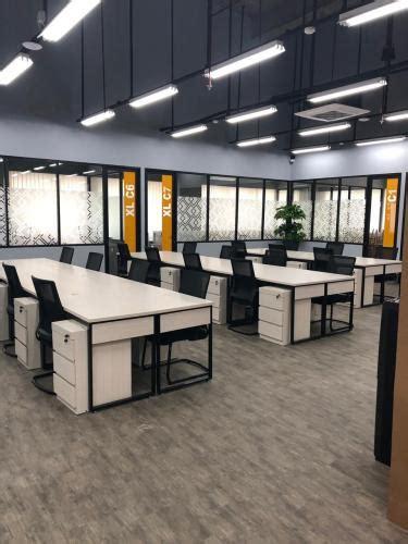 Office Desk Jakarta by Sewa Office Space Jakarta Barat Murah Ruang Kantor Disewakan