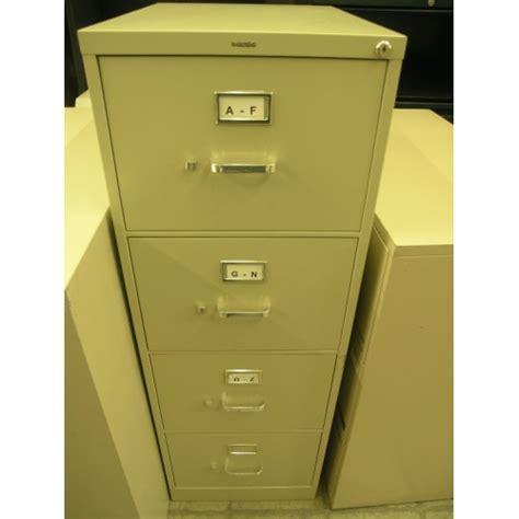hon 4 drawer vertical file cabinet hon 4 drawer beige locking vertical filing cabinet