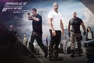 Regarder Fast And Furious 3 : film fast and furious 5 voir ~ Medecine-chirurgie-esthetiques.com Avis de Voitures