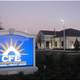 cfe phone number cfe federal credit union bank building societies