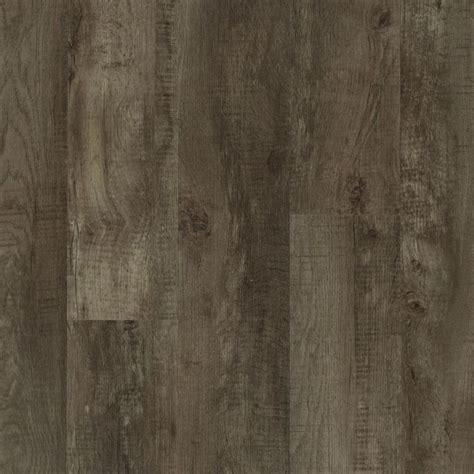 11 best Downs H20 Flooring images on Pinterest   Carpet