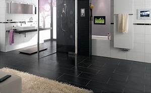 Pvc Im Bad : pvc badezimmer wandverkleidung bad wandfliese badezimmer ~ Yasmunasinghe.com Haus und Dekorationen