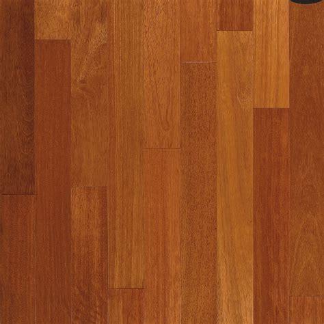 valenza kempas natural armstrong hardwood rite rug