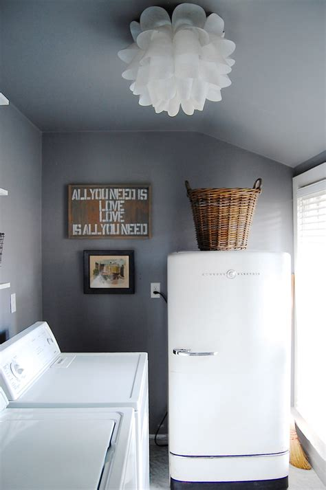 paint color laundry room paint colors for laundry room laundry room contemporary with gray walls utility room