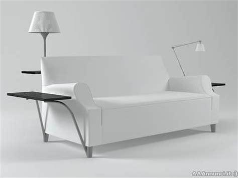 canap cassina starck divano cassina philippe starck l w s lazy working sofa