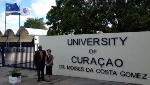 university    competition law curacao chronicle