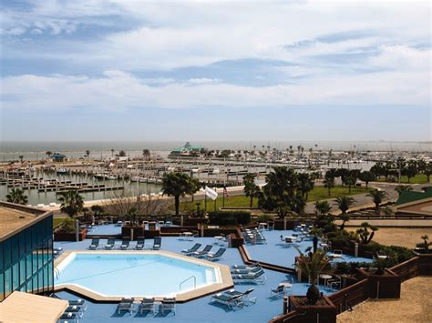 Corpus christi has so much to offer for both the leisure and business traveler—from sports and culture to outdoor fun. Omni Corpus Christi Hotel , Corpus Christi, Texas, United States - Hotel Review - Condé Nast ...