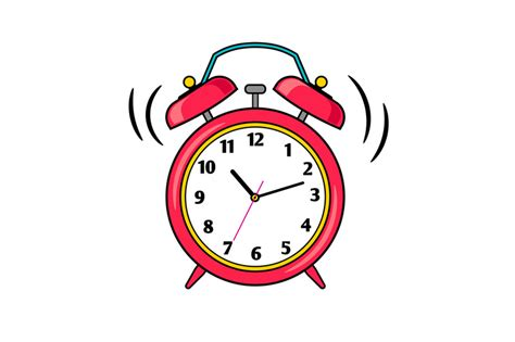 The best selection of royalty free cartoon clock vector art, graphics and stock illustrations. Cartoon red ringing alarm clock By SmartStartStocker ...