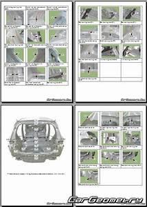 U0420 U0430 U0437 U043c U0435 U0440 U044b  U043a U0443 U0437 U043e U0432 U0430 Hyundai Venue  Qx   U0441 2020 Body Repair Manual