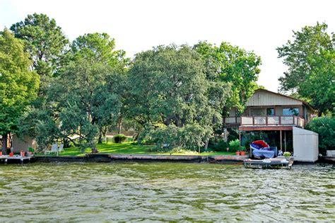 lake lbj real estate granite shoals remodel lake lbj