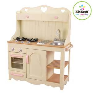 kitchen furniture sets childrens kitchen sets kitchen designer