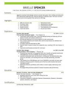 HD wallpapers mentor resume samples