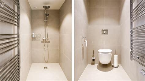plan chambre parentale avec salle de bain et dressing plan chambre parentale avec salle de bain et dressing 17