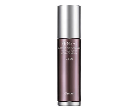 Kanebo Sensai Cellular Performance Wrinkle Repair