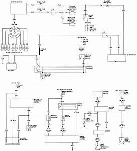 2000 Oldsmobile Cutlass Supreme Radio Wiring Diagram : repair guides wiring diagrams wiring diagrams ~ A.2002-acura-tl-radio.info Haus und Dekorationen
