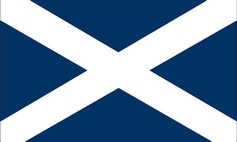 construction hats scotland flag pictures