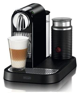 nespresso siege nespresso maschine test vergleich 2018 delonghi krups
