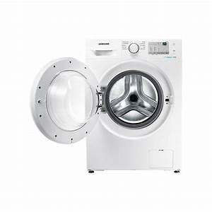 Machine A Laver 7kg : machine laver samsung 7kg ww7sj3263kw zabilo ~ Premium-room.com Idées de Décoration