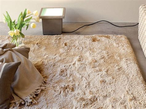 tappeto per da letto tappeti moderni per arredare la da letto