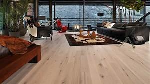 wire brushed hardwood floors kelowna interior design trends With smalls flooring kelowna