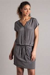 robe fluide femme With robe femme fluide