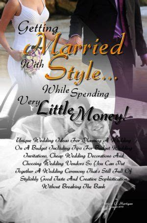 25 best ideas about low cost wedding pinterest wedding planning pictures weddings the