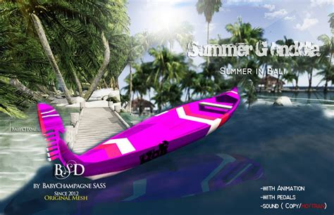 Gondola Boat Building Plans by Jay Gondola Boat Plans How To Building Plans