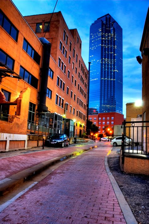 streets  alleyways nomadic pursuits  blog