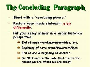 Thomas Paine Common Sense Essay write esl admission essay on usa penn state dissertation guide esl research paper writers site toronto