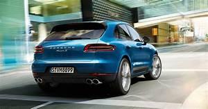Nouveau Porsche Cayenne 2018 Prix : blog 4 auto auto automobile voitures de sport porsche macan ~ Medecine-chirurgie-esthetiques.com Avis de Voitures