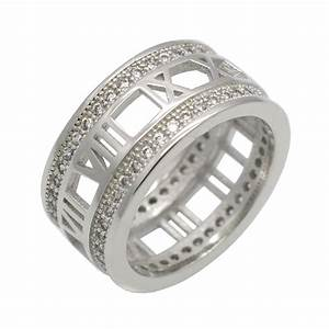 vintage antique retro 925 sterling silver rings for women With antique wedding rings for women