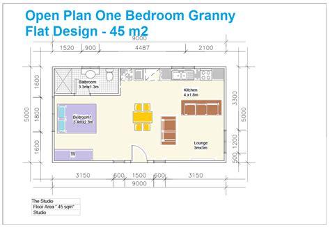 home designs floor plans 3 best modular flat designs