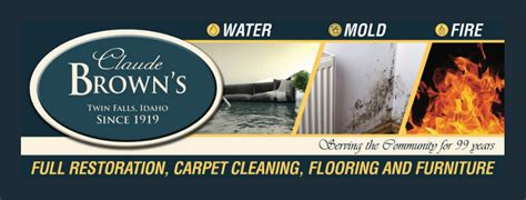 Claude Brown Furniture Twin Falls Carpet Places Around Me How To Install A Transition Cost Clean Carpets Per Square Foot Deans Fort Smith Arkansas Cleaning Fremont Mi Green Fairfax Va Replace Car With Rubber What Use Remove Tough Stains