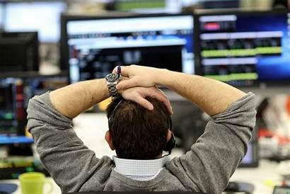 Reuters London Makhluk Binary Option Yang Lockdown